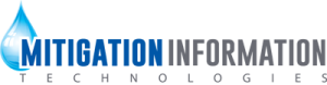 Mitigation Information Technologies